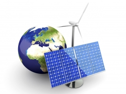 New reports reveals that the Low Carbon Sector generates £3bn turnover to the local economy