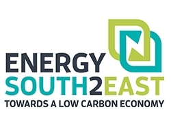 New strategy agreed to promote cleaner energy for the region