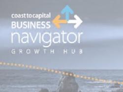 New website helps businesses navigate unchartered waters