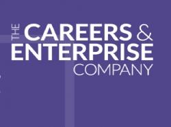 Over £58K invested in mentoring programmes