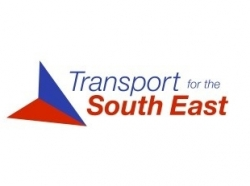 Partners Launch Transport for the South East to Transform Travel and Boost Economy