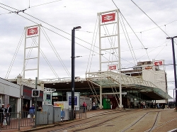 Plans to stop overnight services on the Brighton mainline could damage the regional economy and must not go ahead