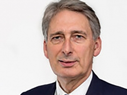 Reaction to the Chancellor's Autumn Statement