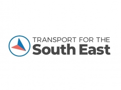 Regional transport leaders tell Chancellor: Invest in the South East to 'level up' the UK