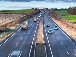 Share your views on the business cases for A284 and A259 road schemes