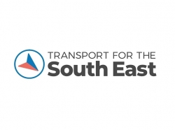 South East submits bid for transport devolution to boost economic recovery and accelerate green transport revolution