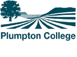 Transformation Starts at Plumpton College with Support from Coast to Capital