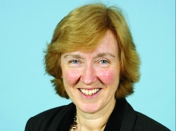 University of Chichester announces appointment of Professor Jane Longmore as new Vice-Chancellor
